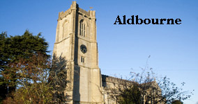 Aldbourne