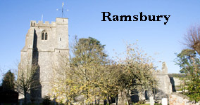 Ramsbury