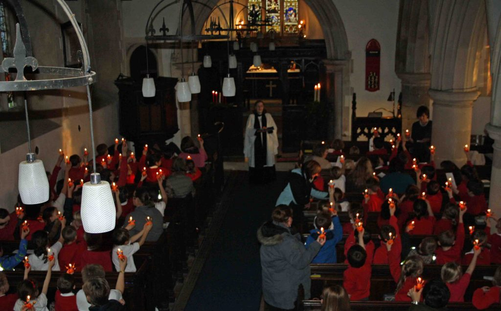 IMG_2971Chilton Christingle 2016web